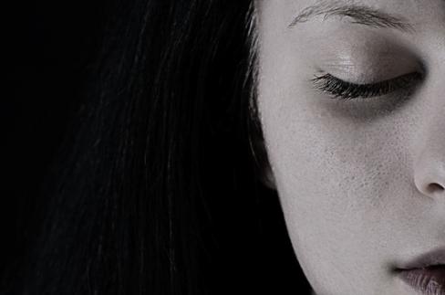 CNN: Īpaša atskaite atklāj simtiem sieviešu nožēlu par veiktajiem abortiem