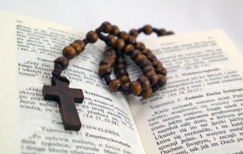 8 lietas, ko katolis varētu darīt ikdienā