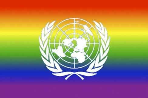 Aborts, geji un gender: ANO jaunā pasaules kārtība
