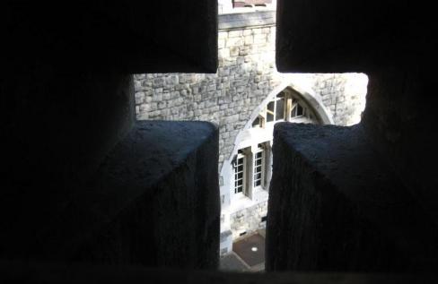 Izvērtes lūgšana katrai dienai: 5 soļi