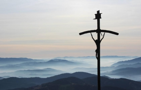 Eiropa paliek kristīga, pat tad, ja eiropieši to neatzīst