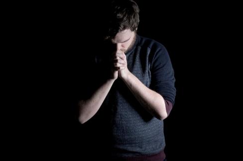 Nevari sakoncentrēties lūgšanai? Maini attieksmi!