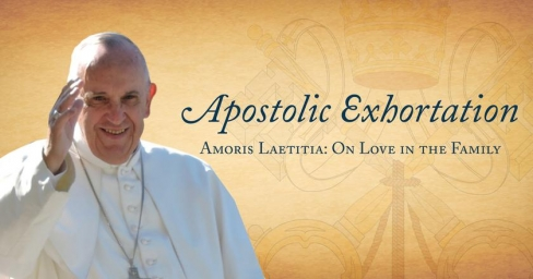 """Neskaidrības, ko izraisīja Amoris Laetitia ir """"bezprecedenta"""", pat """"apokaliptiskas"""": izsakās kāds zinātnieks"""