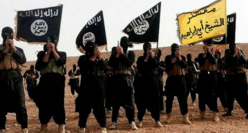 Islāmisti, LGBT, kreisie – toksiskā simbioze