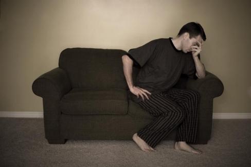 6 soļi cīņā ar psihiskiem traucējumiem