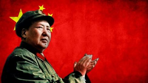 Baznīcas vajāšanas Ķīnā