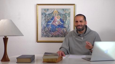 Vatikāna II Koncils un Baznīcas Golgāta