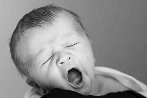 Izvarošanas rezultātā iestājusies grūtniecība